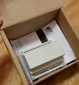 Daikin epimsa6 epia6 адаптер