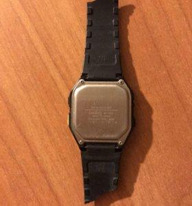 Часы Casio BP-120