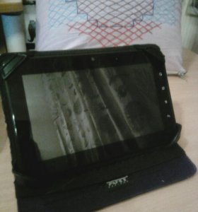 Wind pad планшет