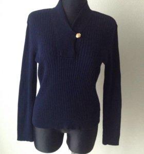 Ralph Lauren свитер оригинал