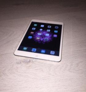 Apple iPad mini 16гб 3G