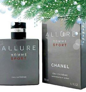 Allure Home sport