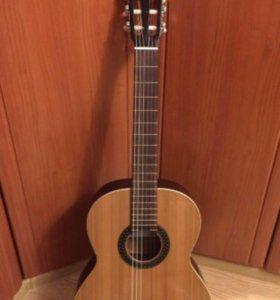 Гитара Alhambra 1c
