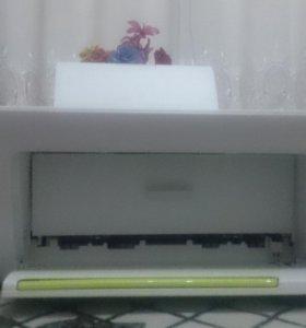 Принтер,ксерокс HP DESKJET 2130