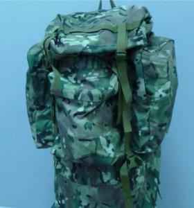 Рюкзак большой новый