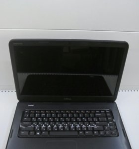 Dell 3520