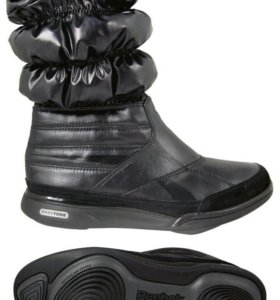 Ботинки Reebok Easytone сапоги оригинал