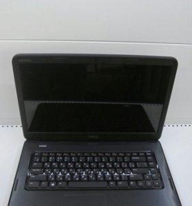 HP 15-b052sr