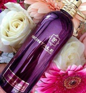 "Montale ""Dark Purple"" 100 ml"