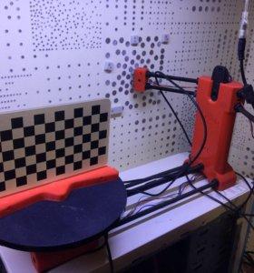 3d сканер bg (оригинал)