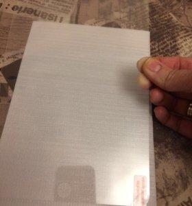 Закаленное стекло для айпад iPad mini 2,3