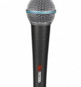 Микрофон VOLTA DM-b58