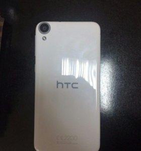 Телефон HTC 820G