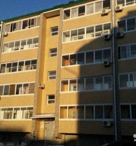 З-к квартира,72 кв.м