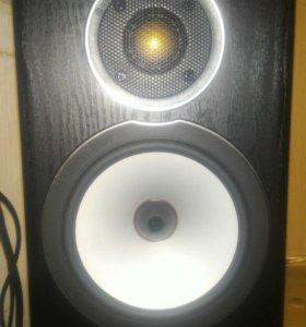 АС Monitor Audio Bronze Bx1