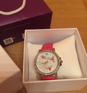 Часы Valtera новые!