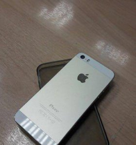 Айфон 5s 64g обмен на андройд