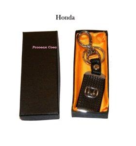 🚗 Брелок на авто Хонда Honda