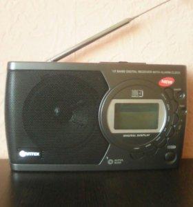 Радио-VITEK