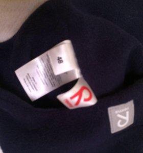 Riema - шапка детская р. 48