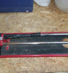 Плиткорез ручной MTX 600x16