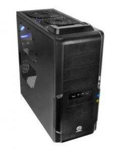 Мощный игровой core i7