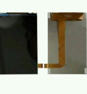 ЖК экран FLY FS451