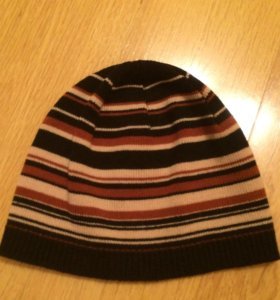 Детские шапочки на 1,5-2 года