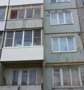 Сдам 1к.кв. Новомосковск. Тул. Обл