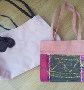 🐨🐇👜Детские сумочки!!!