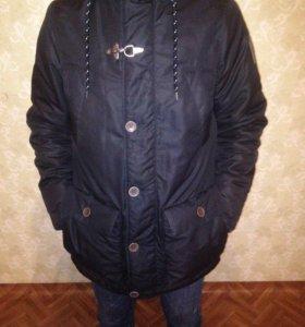 Куртка 46р