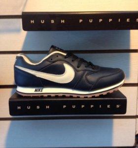 Кроссовки Nike ( новые разные цвета)