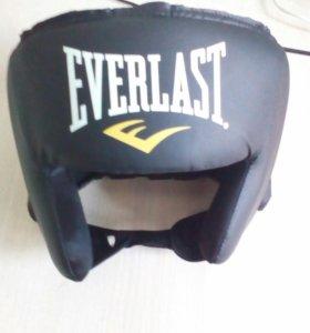 Шлем новый Срочно!
