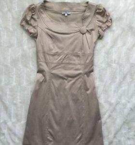 Платье Teorema