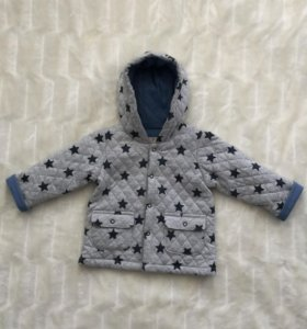 Куртка Hopscotch