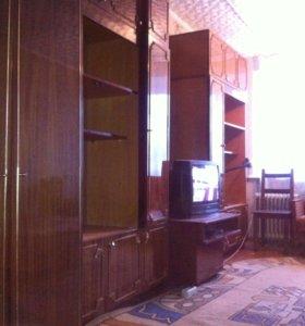 Продается комната 19 кв.м