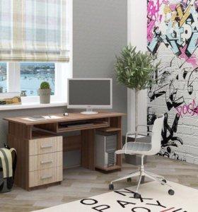 Компьютерный стол СК 9