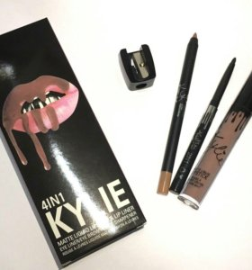 Kylie 4 in 1