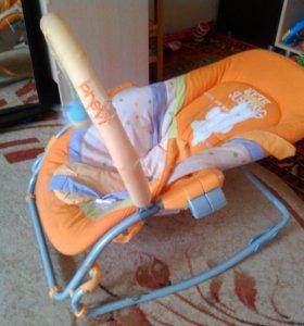 Кресло-качалка переноска