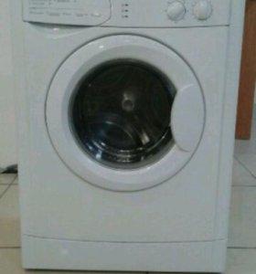 Ремонт стиральных машин и др быт техники