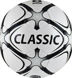 Мяч футбольный Torres Classic N5 (новый)