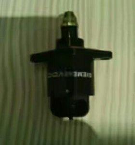 Рхх на двигатель Митсубиси 4g64