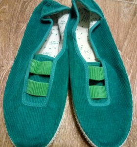 Обувь, кеды, кож. босоножки