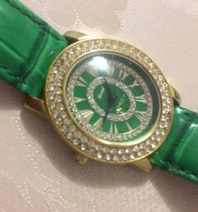 Часы наручные Le' Chik