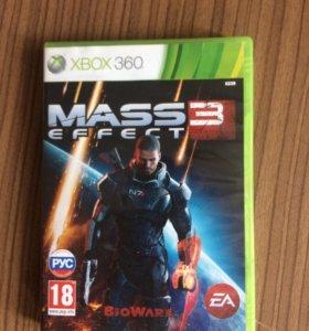 MassEffect 3