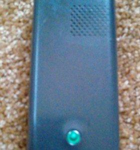 Sony Ericsson J11oi