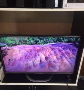 """Smart ТВ 32"""" LG"""