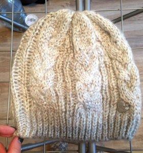 Зимняя шапка ostin