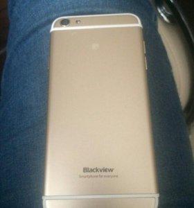Продам телефон Blackview ultra A6