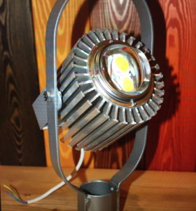 Светодиодный светильник its-55
